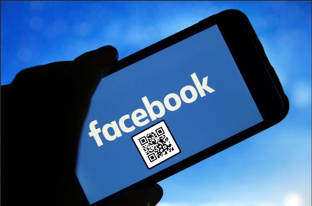 فيسبوك يودع شكله الأزرق.. والشركة تحدد موعد حذفه للأبد