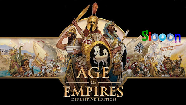 Age of Empire HD Definitive Edition, Game Age of Empire HD Definitive Edition, Spesification Game Age of Empire HD Definitive Edition, Information Game Age of Empire HD Definitive Edition, Game Age of Empire HD Definitive Edition Detail, Information About Game Age of Empire HD Definitive Edition, Free Game Age of Empire HD Definitive Edition, Free Upload Game Age of Empire HD Definitive Edition, Free Download Game Age of Empire HD Definitive Edition Easy Download, Download Game Age of Empire HD Definitive Edition No Hoax, Free Download Game Age of Empire HD Definitive Edition Full Version, Free Download Game Age of Empire HD Definitive Edition for PC Computer or Laptop, The Easy way to Get Free Game Age of Empire HD Definitive Edition Full Version, Easy Way to Have a Game Age of Empire HD Definitive Edition, Game Age of Empire HD Definitive Edition for Computer PC Laptop, Game Age of Empire HD Definitive Edition Lengkap, Plot Game Age of Empire HD Definitive Edition, Deksripsi Game Age of Empire HD Definitive Edition for Computer atau Laptop, Gratis Game Age of Empire HD Definitive Edition for Computer Laptop Easy to Download and Easy on Install, How to Install Age of Empire HD Definitive Edition di Computer atau Laptop, How to Install Game Age of Empire HD Definitive Edition di Computer atau Laptop, Download Game Age of Empire HD Definitive Edition for di Computer atau Laptop Full Speed, Game Age of Empire HD Definitive Edition Work No Crash in Computer or Laptop, Download Game Age of Empire HD Definitive Edition Full Crack, Game Age of Empire HD Definitive Edition Full Crack, Free Download Game Age of Empire HD Definitive Edition Full Crack, Crack Game Age of Empire HD Definitive Edition, Game Age of Empire HD Definitive Edition plus Crack Full, How to Download and How to Install Game Age of Empire HD Definitive Edition Full Version for Computer or Laptop, Specs Game PC Age of Empire HD Definitive Edition, Computer or Laptops for Play Game Age of Empire HD Definit