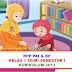 Download RPP 1 Lembar Mapel PAI Dan BP Kelas 1 SD/MI Semester 1 Kurikulum 2013