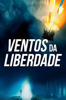 Ventos da Liberdade (2010) Torrent
