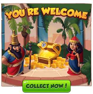 coin master free spins link no verification