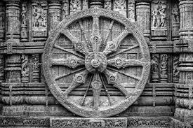 about odisha, Temples of Odisha