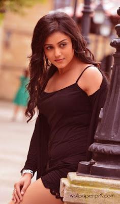 hindi image download girl photo