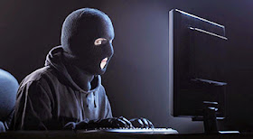 hacking or hackers
