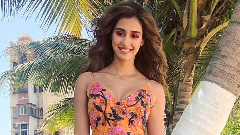 Revisiting To Old Audition Video of Disha Patani