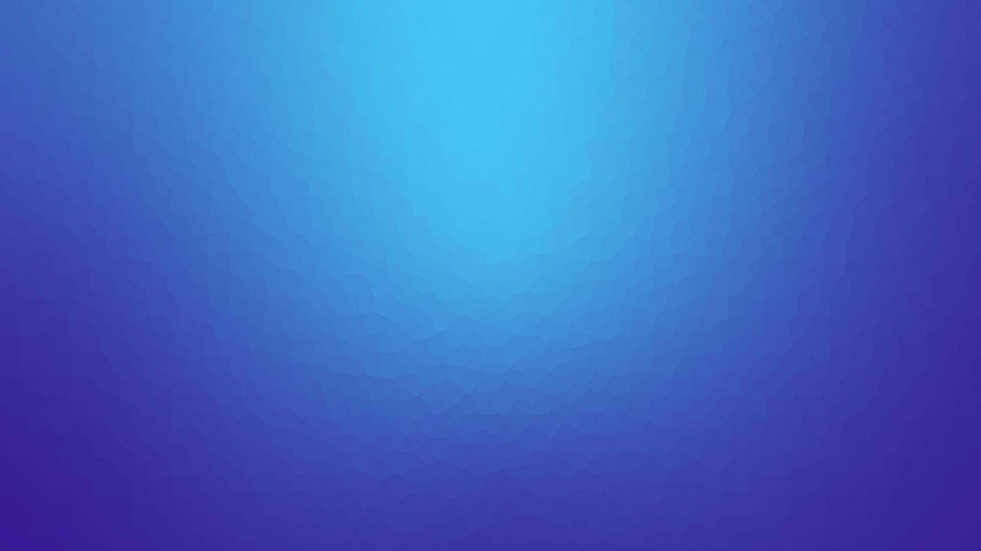 BLUE WALLPAPER 4K CLEAN FOR LAPTOP MACBOOK DESKTOP PC