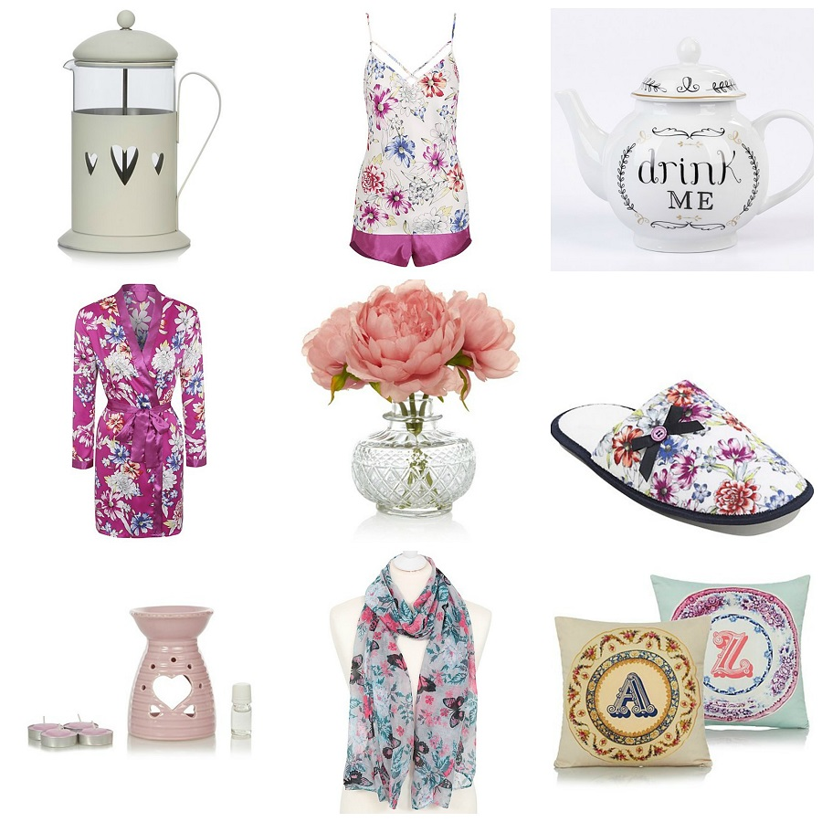 Budget Mothers Day Gift Ideas, Last minute mothers day gift ideas, The Style Guide Blog