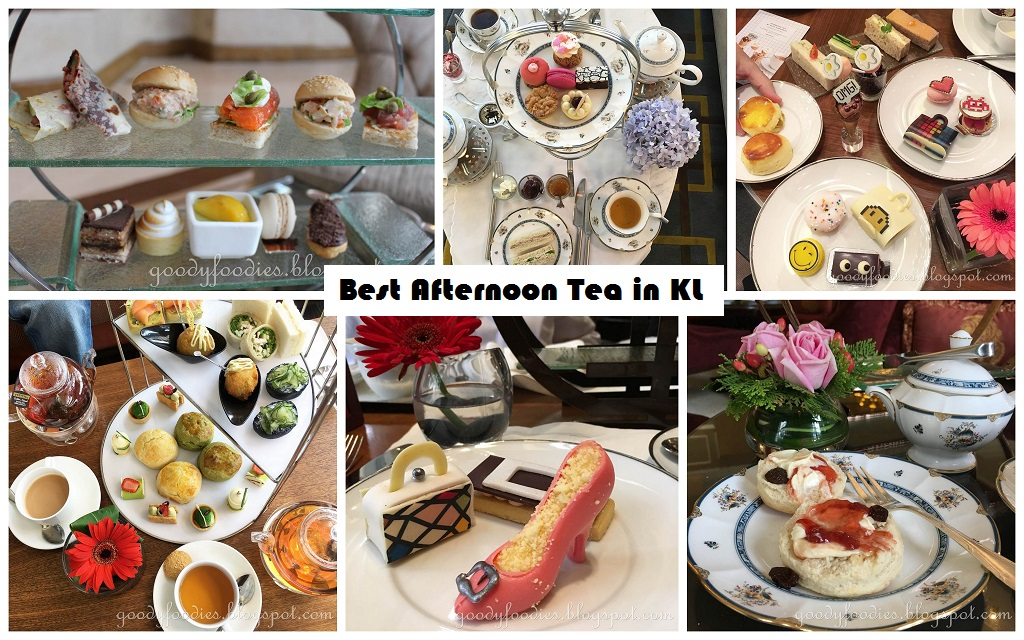 Goodyfoodies best afternoon tea in kl where the best afternoon tea is in kl so i am pleased to share my list of eight best afternoon teas in kl here click on names to read the full review forumfinder Image collections