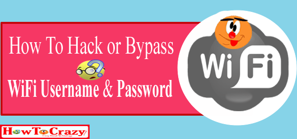 how-to-hack-bypass-xfinity-wifi-username-login-password-hack