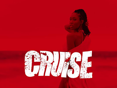 (Music) Goldsweat ft Lennyboi - Cruise