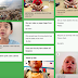 Padlet as a way to record student's learning