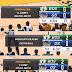 NBA 2K21 NBC Scoreboard By ernel2014