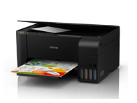 Epson Expression ET-2710 - Drivers & Downloads