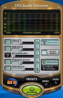 Software Untuk Meningkatkan Kualitas Suara-1