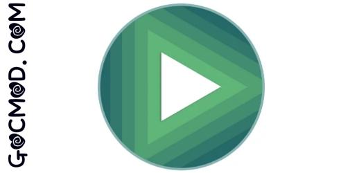 YMusic - YouTube music player & downloader v3.2.3 [Premium]