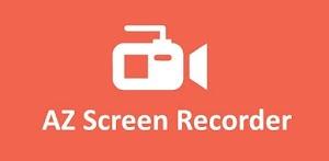 AZ Screen Recorder Premium V4.9.3 | No Root Needed | SpeedServer