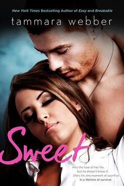 https://www.goodreads.com/book/show/24283222-sweet