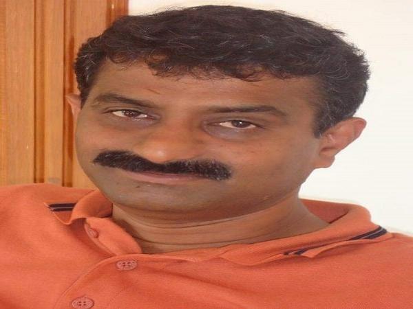 News, Kannur, Kerala, CPM, Suicide, Case, Investigates, Trending, Sajan's death: Investigation handed over to DYSP