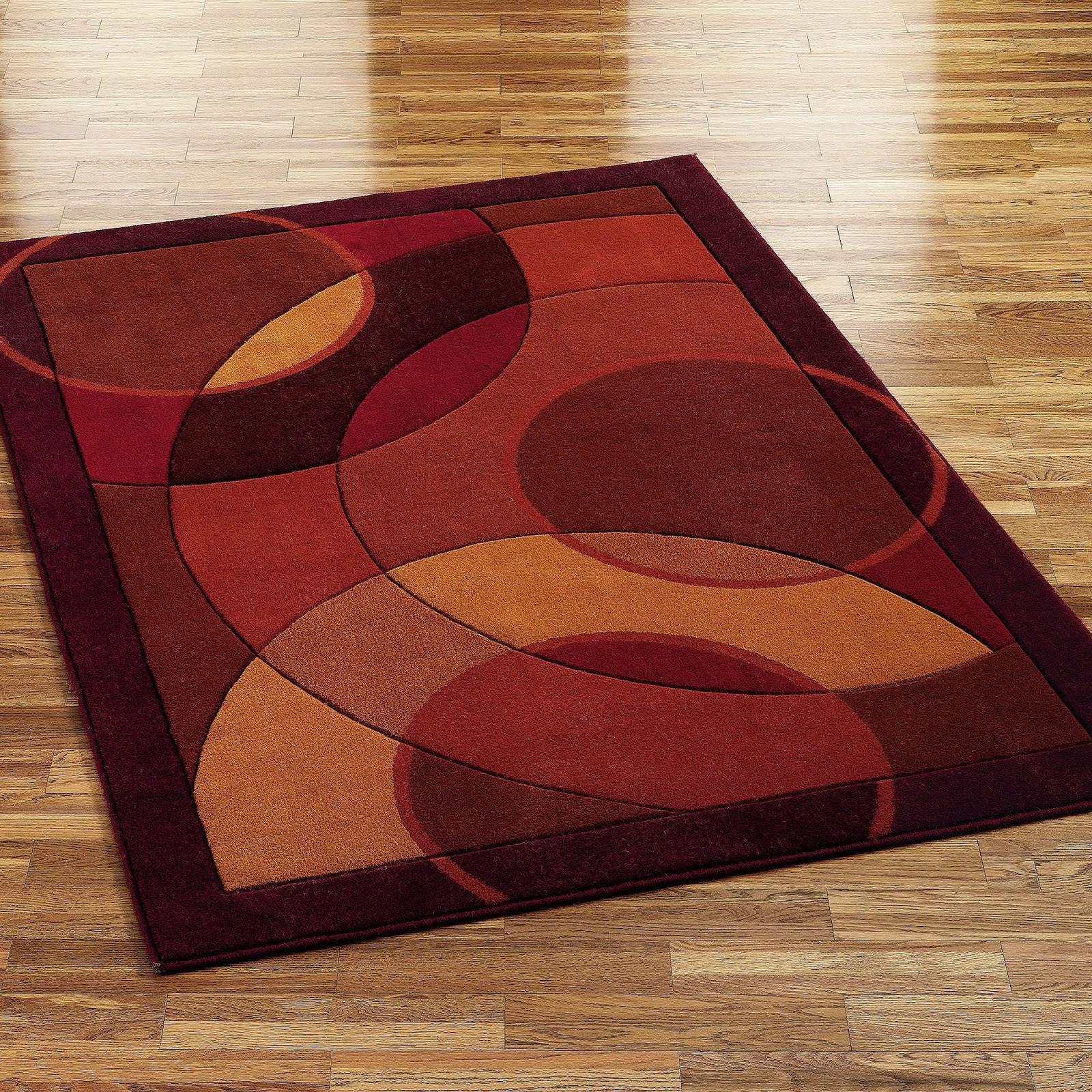 Area Rugs Denver Largest Store On City