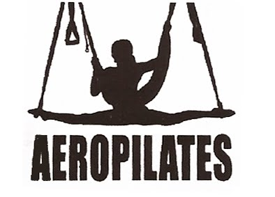 AeroPilates® Official Brasil