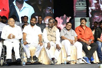 guests-at-kakatiya-kala-vaibhava-mahotsavam