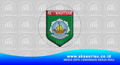 Yayasan Pendidikan Islam Terpadu Al-Kautsar & Al-Fatih Duri
