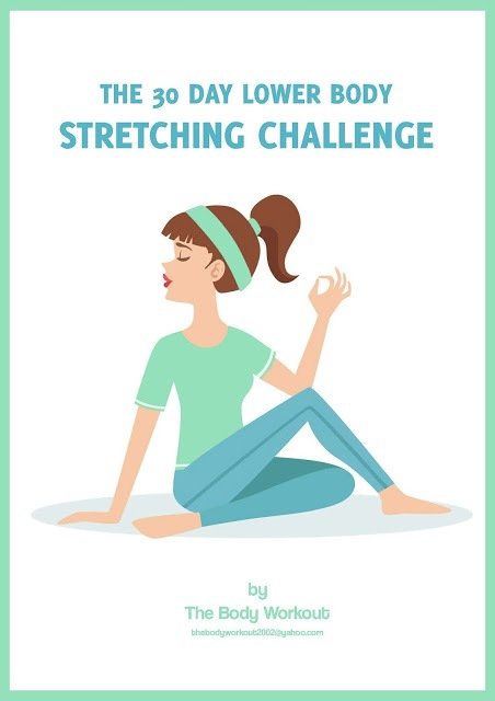 30-day-flexibility-challenge