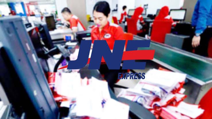 Lowongan Kerja Sma Jne Surabaya Terbaru Januari 2020