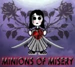 Minions of Misery