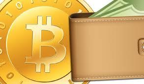 Fake Bitcoin Wallets