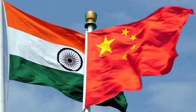 क्यों चीन की अर्थव्यवस्था भारत से बेहतर है | Why China's Economy is Better Than India | India vs China