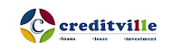 Creditville loan