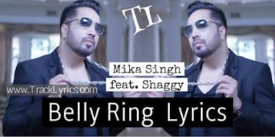 belly-ring-mika-singh-lyrics-feat-shaggy