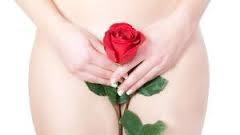 Menjaga Vagina agar tetap Kencang