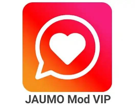 تحميل تطبيق JAUMO MOD VIP APK أحدث إصدار v8.10.3 نسخه