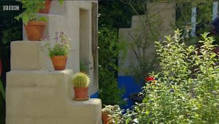 Garden Rescue Series 5 Episode 2 Finished garden