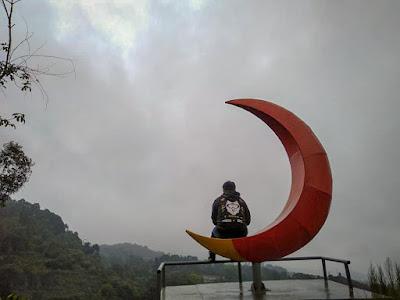 Wahana Bulan Sabit