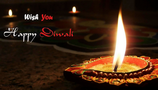 happy diwali images 2016, happy diwali 2016 wishes, diwali messages in hindi, happy diwali 2016 sms, quotes 2016 happydiwali, shayri hindi messages on happy diwali 2016, diwali greetings, sayings Happy Diwali (2016) Top 10 One Word Quotes, Whatsapp Status,Fb Status {Deepavali}