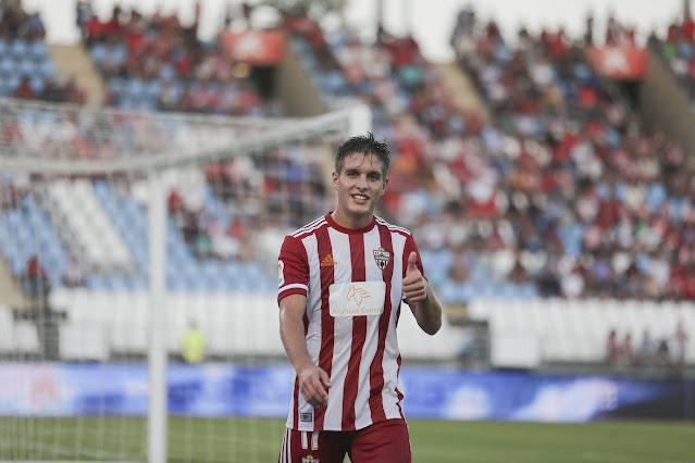 Jose Corpas