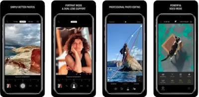ايفون,أفضل تطبيقات ايفون,افضل تطبيقات ايفون x,افضل تطبيقات ايفون 2019,افضل تطبيقات ايفون xs max,افضل تطبيقات الايفون,تحميل أفضل تطبيق لكاميرا الايفون,تطبيقات,تطبيقات الايفون,أفضل تطبيقات الايفون,تطبيقات كاميرا ايفون,كاميرا ايفون,افضل 7 تطبيقات ايفون 2016 | حول الايفون الى كاميرا نيكون !,تطبيق كاميرا,كاميرا,تطبيق,أفضل تطبيق كاميرا للاندرويد,تطبيقات الكاميرا للهاتف,افضل تطبيقات ايفون 2020,تحميل أفضل تطبيق لكاميرا الايفون camera+ مجانا لفترة محدودة,افضل 10 تطبيقات ايفون,تطبيقات ايفون,الايفون