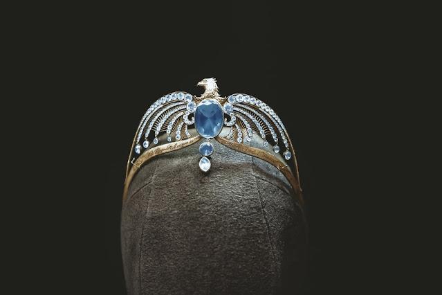 Diamond, Diamond Value, Fashion