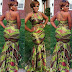 Trendy Ankara Gown Styles 2016 You Should Try