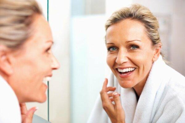 8 способов очистить и омолодить организм в домашних условиях