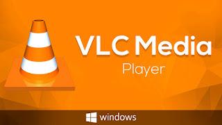 طريقة وضع الاضافات على برنامج VLC Media Player