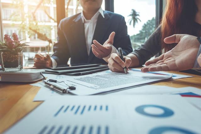 Beberapa Manfaat BPJS Ketenagakerjaan Bagi Pekerja