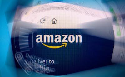 ¡Chollos Amazon! Bajada de precio de 9 productos