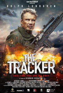 Download Film dan Movie The Tracker (2019) Subtitle Indonesia