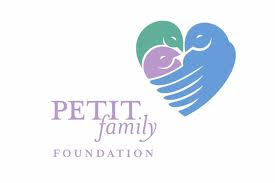 Petit Family Foundation