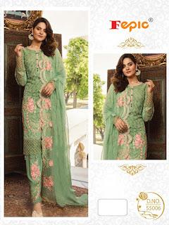 Fepic Rosemeen fanstasy Nx Pakistani Suits wholesale