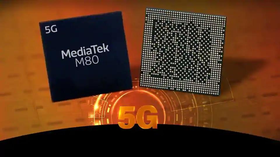 modem-mediatek-m80-5g-menghadirkan-downlink-7-6gbps